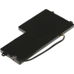 CoreParts MBXLE-BA0150 Compatible