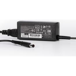 HP 684792-001