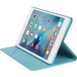 Tucano Angolo Folio flip cover for Apple iPad mini 4
