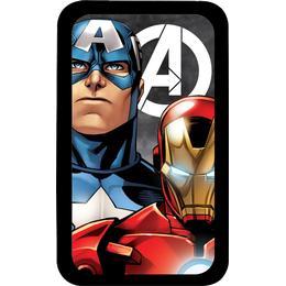 Lexibook Avengers Power Bank 4000mAh