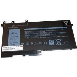 V7 D-3VC9Y-V7E Compatible
