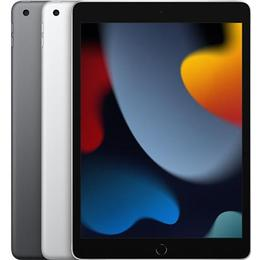 Apple iPad Cellular 64GB (2021)