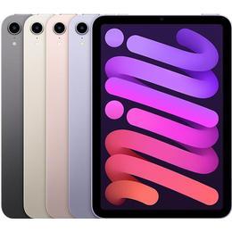 Apple iPad Mini Cellullar 256GB (2021)
