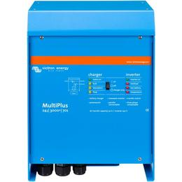 Victron Energy MultiPlus 3000VA 24V