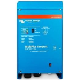 Victron Energy MultiPlus C 24/1200/25-16 230VAC