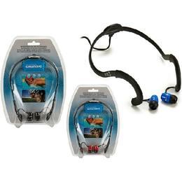 Grundig Headphones Thorough Waterproof