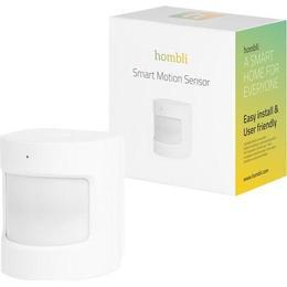 hombli Smart Motion Sensor