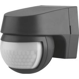 LEDVANCE Sensor Wall 110° IP44