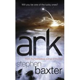 Ark (Pocket, 2010), Pocket, Pocket