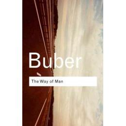 The Way of Man (Häftad, 2002), Häftad