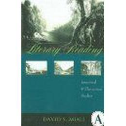 Literary Reading, Pocket