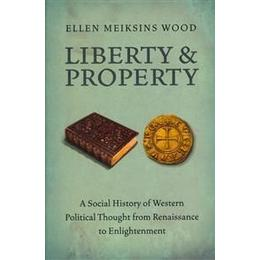 Liberty and Property, Pocket