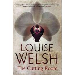 The Cutting Room, Pocket