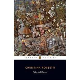 Selected Poems: Rossetti (Storpocket, 2008), Storpocket, Storpocket