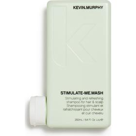 Kevin Murphy Stimulate Me Wash 250ml