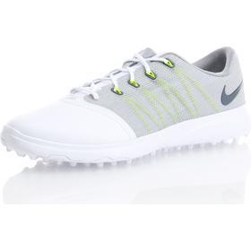 Spar Penge På Nike Lunar+6 Udsalg, Gode Tilbud Nike Lunar+6