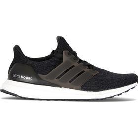 Adidas ultra boost mænd • Find billigste pris hos