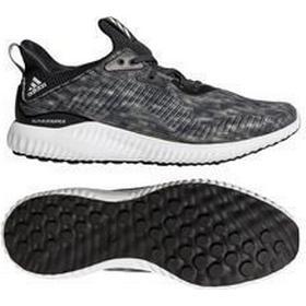 Adidas Alphabounce Beyond M Core BlackSilver MetallicCarbon
