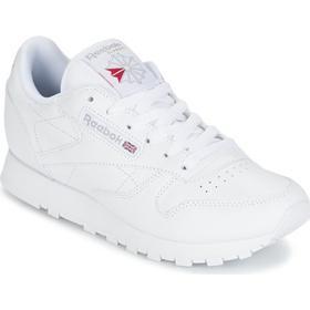 Sneakers reebok • Find den billigste pris hos PriceRunner nu »
