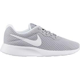 Nike tanjun dame • Find den billigste pris hos PriceRunner nu »