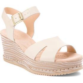 Sandaler kilehæl • Find den billigste pris hos PriceRunner nu »