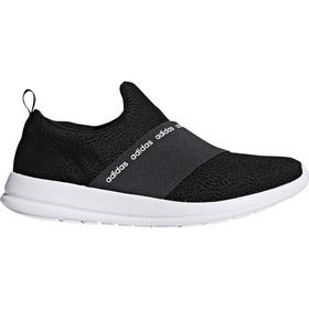 Adidas dame sneakers </p>                     </div>   <!--bof Product URL --> <!--eof Product URL --> <!--bof Quantity Discounts table --> <!--eof Quantity Discounts table --> </div>                        </dd> <dt class=