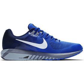 Nike air zoom structure 21 • Find billigste pris hos
