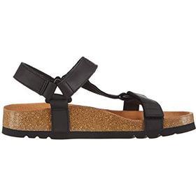 Scholl dame sko Sko Sammenlign priser hos PriceRunner