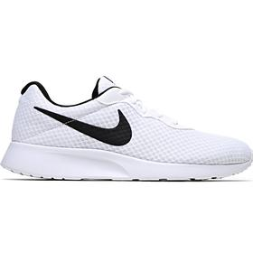 Nike tanjun herrer • Find den billigste pris hos PriceRunner