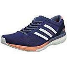 Adidas energy boost 3 • Find den billigste pris hos