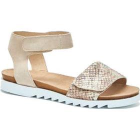 Cashott sandal • Find den billigste pris hos PriceRunner nu »