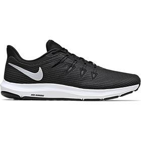 Nike quest �?Find billigste pris hos PriceRunner og spar