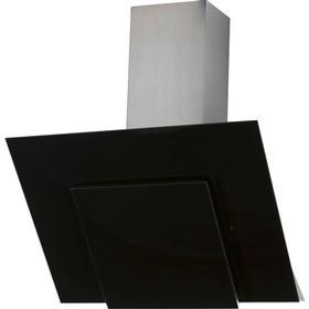 Eico by Elica Firenze 80 N 80cm (Black)