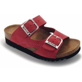 Scholl sandaler • Find den billigste pris hos PriceRunner nu »