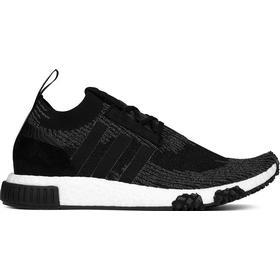 adidas Originals NMD_R2 Primeknit Men's Shoes: Amazon.co.uk