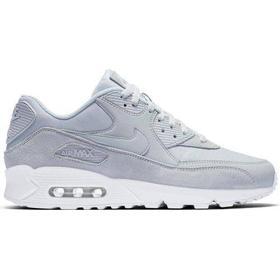 Nike air max 95 hvid • Find den billigste pris hos