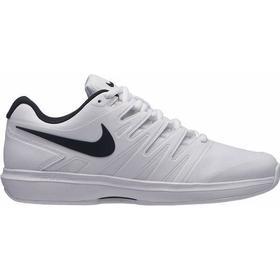 Nike sko herre • Find den billigste pris hos PriceRunner nu »
