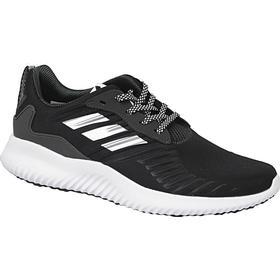 Adidas alphabounce rc • Find den billigste pris hos
