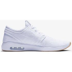 Nike Dunk SB High Cut Udsalg Tilbud Til Bedste Pris 60