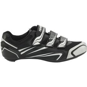 Fitness sko Sko Sammenlign priser hos PriceRunner