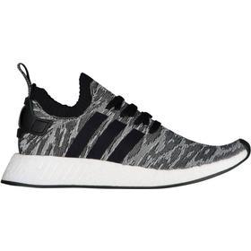Adidas nmd r2 • Find den billigste pris hos PriceRunner nu »
