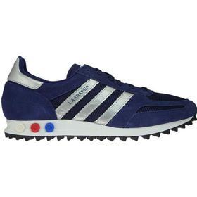 Adidas la trainer • Find den billigste pris hos PriceRunner nu »