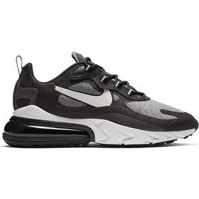Nike air max 90 herre • Find den billigste pris hos