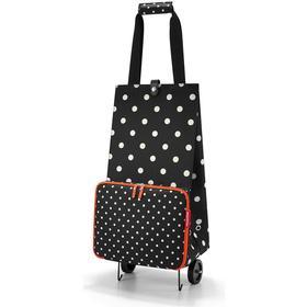 Trolley tasker Tasker Sammenlign priser hos PriceRunner