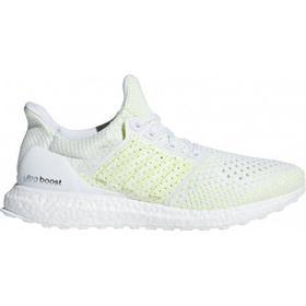 Adidas ultra boost clima • Find billigste pris hos