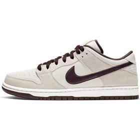 Nike dunk • Find billigste pris hos PriceRunner og spar