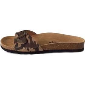Amust sandal • Find billigste pris hos PriceRunner og spar