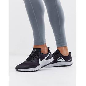 Spar Penge På Dame Nike Free 4.0 Udsalg, Gode Tilbud Dame
