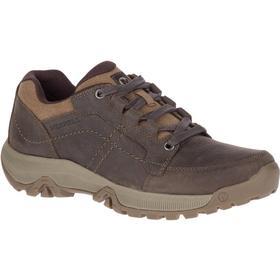 Puma BurnoIndamazon Running Shoes For Men