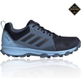 Adidas traxion • Find den billigste pris hos PriceRunner nu »